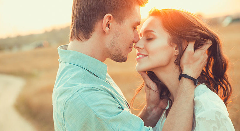 Which Type Of People Are Better In Relationships?