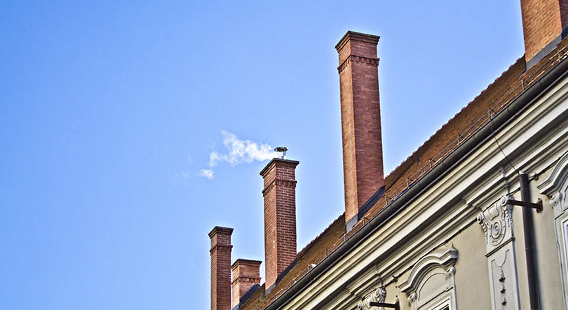 Chimney Repair and Inspect Keep Your Fireplace Working Safely