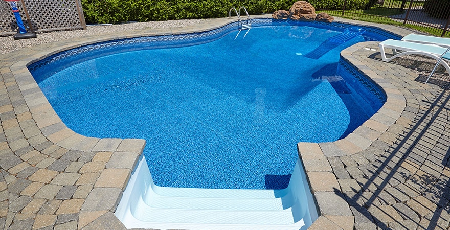 What Are The Pros And Cons Of In-Ground Swimming Pools | New ...